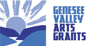 Genesee Valley Arts